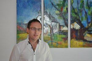 Alain Biver