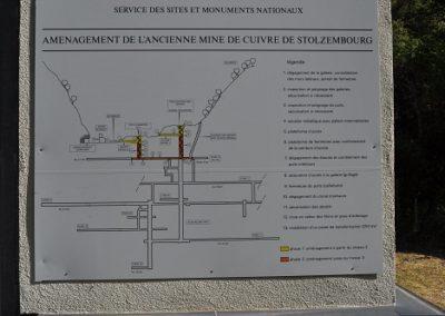 Stolzembuerg
