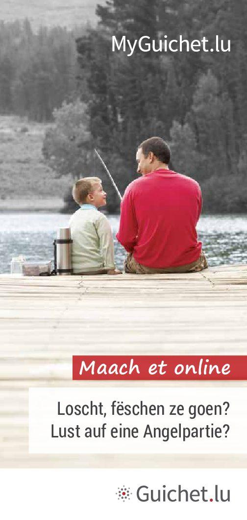 Flyer Permis de pêche