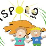 Studentenjob 2020 SISPOLO