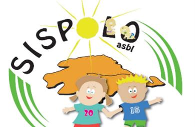 Avis au public_Sispolo_vacance de poste_employé administratif