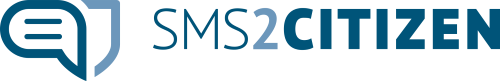 sms2citizen_logo
