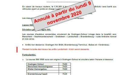 Annulation TG N° 196_2020_CR353 Grooljer Bréck