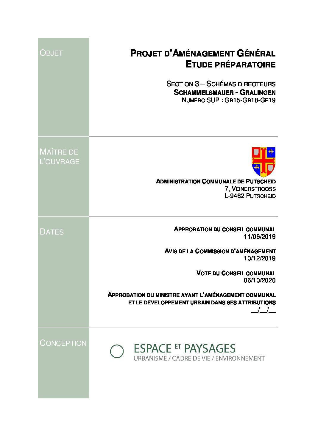 ETP3_Gr15-GR18-Gr19_Schammelsmauer