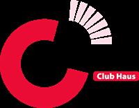 Livret du programme-Programmheft Club Haus op der Heed September-Dezember 2020