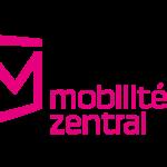 mobiliteit-logo