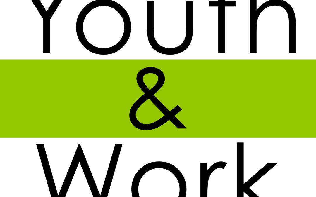 """Youth & Work"" en coopération avec la commune de Putscheid"